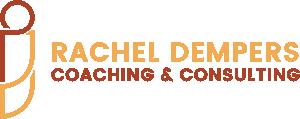 Rachel Dempers
